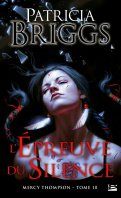 Mercy Thompson - Suite - Patricia Briggs