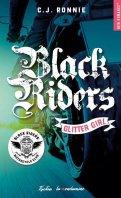 Black Riders - C. J. Ronnie