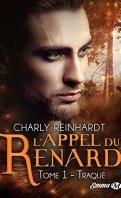 L'appel du renard - Charly Reinhardt