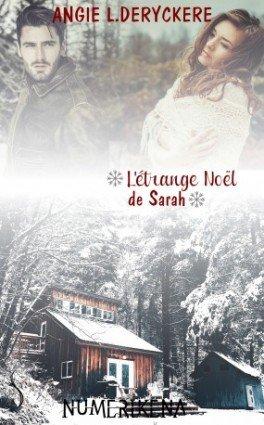 Dirty Loft : L'étrange Noël de Sarah (nouvelle)