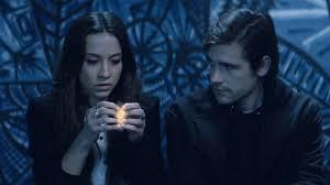 The Magicians - Saison 1