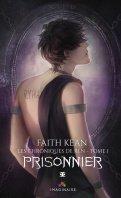 Les chroniques de Ren - Faith Kean