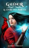 Galénor - Audrey Verreault