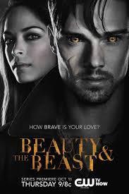 Beauty and the Beast - Saison 1