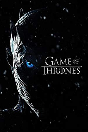 Games of thrones - Saison 7