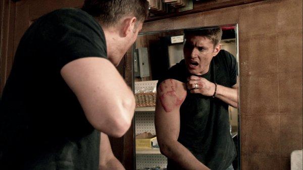 Supernatural - Saison 4