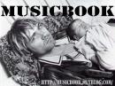 Photo de musicbook