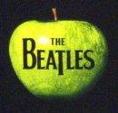 Photo de Beatles-Century