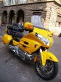 Photo de goldwing35