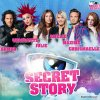 Secret-story-estey
