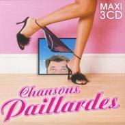 LE BLOG DES CHANSONS PAILLARDES par HERARD64