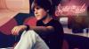 JustinBFixion