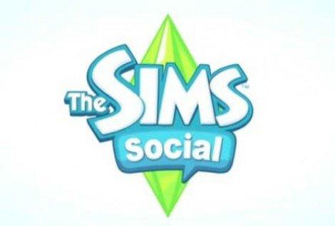 Les Sims sur Facebook : on y a joué, notre verdict