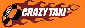 Test [Retro Dreamcast] Crazy Taxi