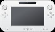 Tout savoir sur la Wiiu
