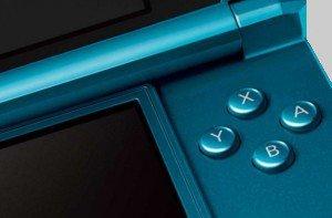La 3DS trouve enfin des acquéreurs