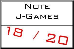 Test [PS3,Xbox360] Fifa 12