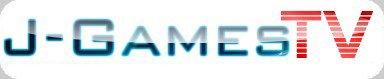 J-Games TV