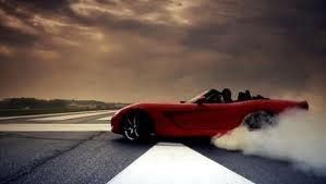 Test Forza Motorsport 4