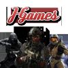 J-Games