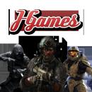 Photo de J-Games