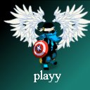 Photo de Playy-dofus