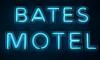 coter serie - bates motel ( malgré que pour moi avis perso je vois pas trop le rapport a part juste le nom )