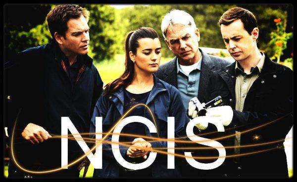 NCIS - Saison 10