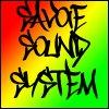 savoie-sound-system