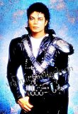 Photo de vraimichaeljackson