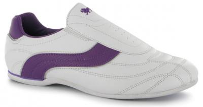 Chaussure Femme pointure 37 à 42      (45¤)