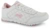 Chaussure Femme pointure 41      (45¤)