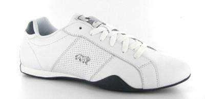 Chaussure Homme pointure de 41 à 46  (45¤)