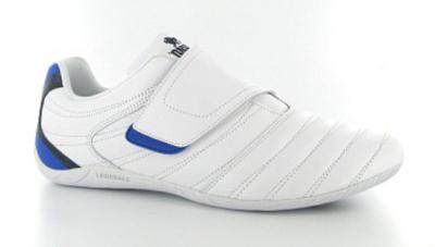 Chaussure Homme pointure de 41 à 47 Homme (45¤)