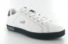 Chaussure Homme pointure de 41 à 47   (45¤)