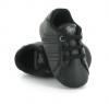 Chaussure Pointure naissance (20¤)
