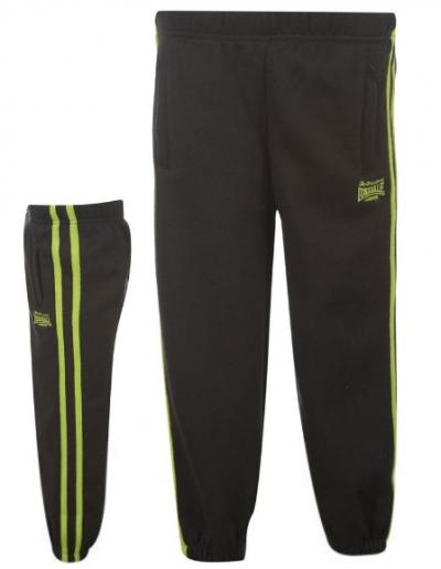 Pantalon 2 à 6ans (20¤)