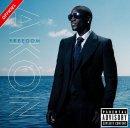 Photo de Akon-freedom