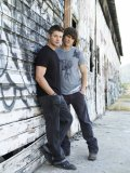 Photo de FAN-2-SUPERNATURAL