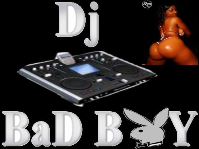 dj-BadBoy