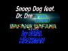 bafana bafana remix by Fatal Hackman