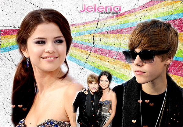 . Justin n'avait jamais vu son père pleuré avant d'avoir vu Never Say Never :/ .