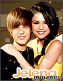 Photo de super-jelena