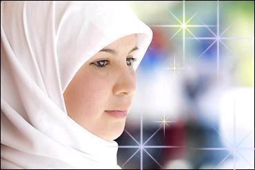 HiJEB = RESPECT ; NON SOUMiSE !! <3