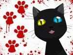 Donetou et ses photos de chats plus quelques infos x)