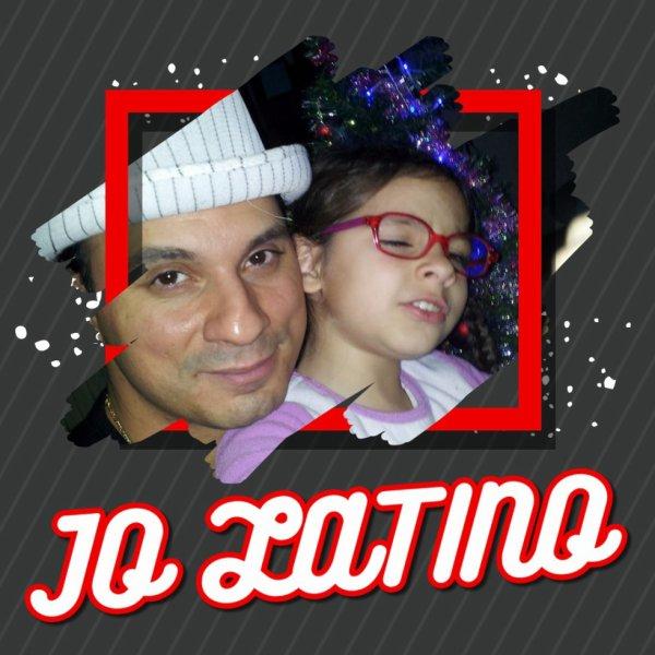 PHOTO N°3 JO LATINO FAMILLE
