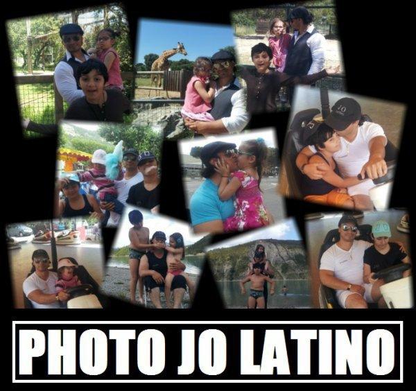 PHOTO N°48 JO LATINO FAMILLE