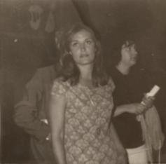 Montélimar...1964...