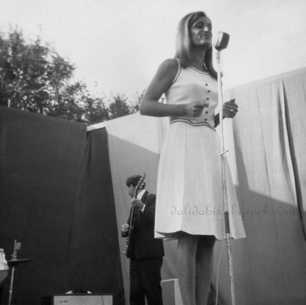 nanterres...1964