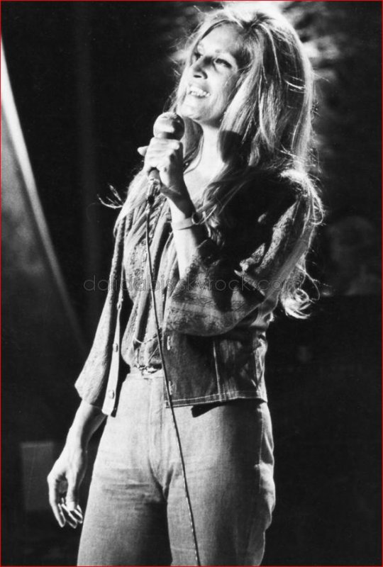 dédié à toi...17 mai 1974